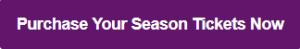 season ticket button