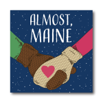 PPF_AlmostMaine_web