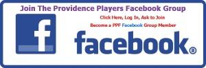 PPF Join Facebook Logo