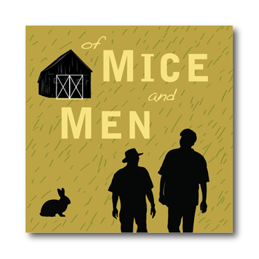 of mice and men about loneliness essay
