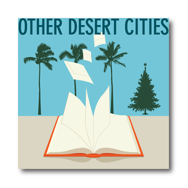 OtherDesertCities_web