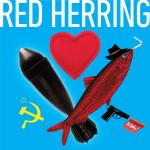 PPF_RedHerring_FINAL