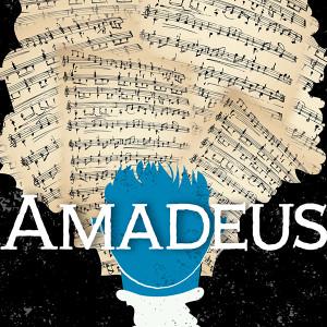 Amadeus_2x2