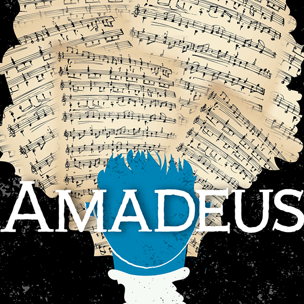 an analysis of the destructive nature of jealousy in amadeus a play by peter shaffer Essay the play amadeus is mainly concerned with the destructive nature of jealousy this passage is all too true, both in peter shaffer's amadeus' and in life in general however the play is also concerned with the destructive nature of ignorance and naivety.