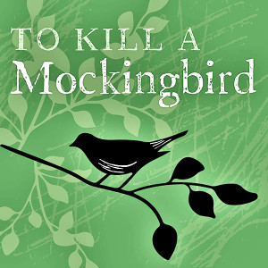 mockingbird_2x2-lightened-background