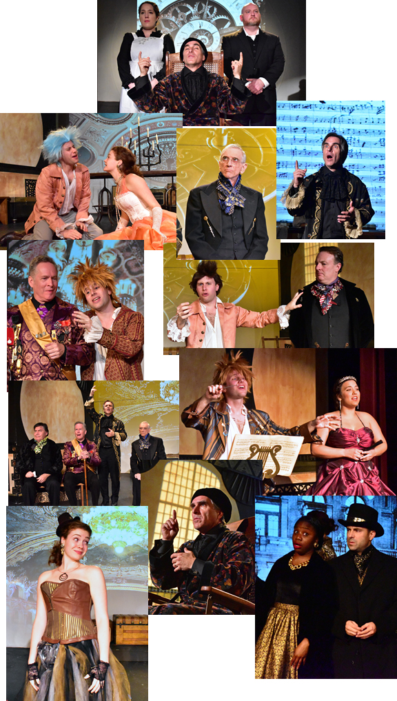 ppf-amadeus-montage-4-photos-by-chip-gertzog-providence-players