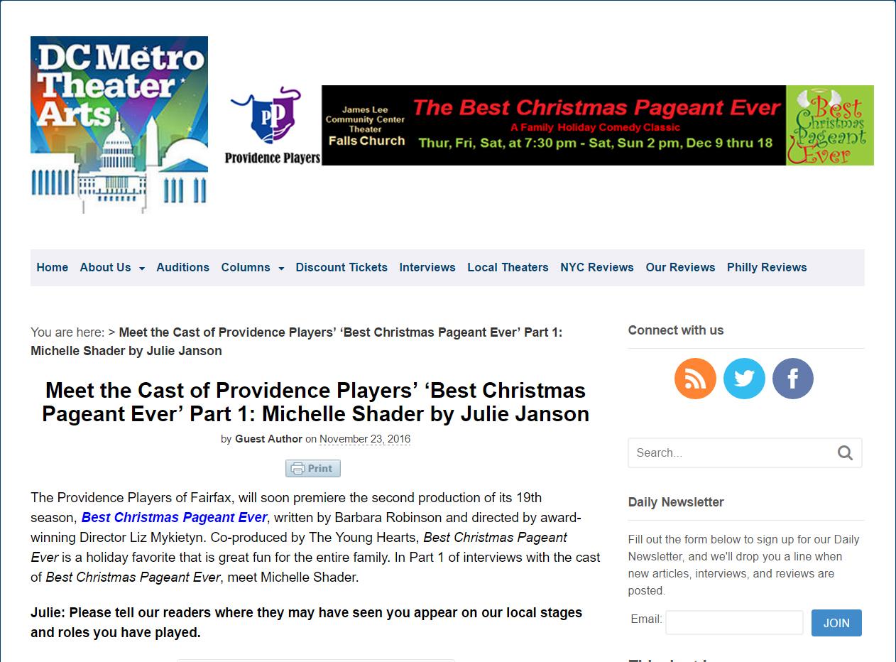 dcmta-bcpe-interviews-by-julie-janson-part-1