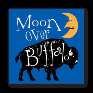 MoonOverBuffalo