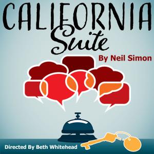 CaliforniaSuite5x5_FINAL