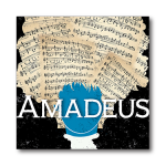 Providence Players Amadeus