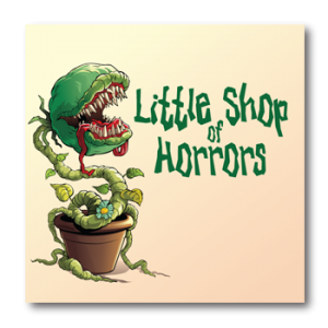 2013 LittleShop2x2