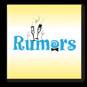2013 Rumors2x2