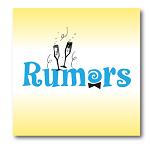 Rumors150