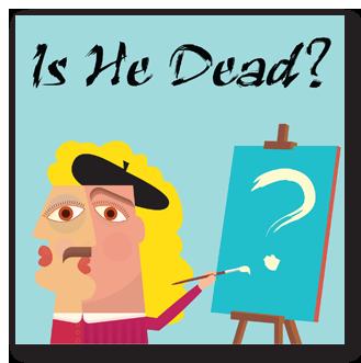 IsHeDead_webSHADOW