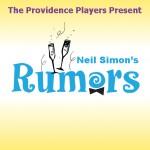Rumors Neil Simon and PPF