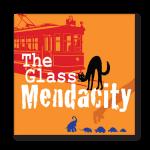 GlassMendacity_web