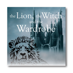 The Providence Players The Lion the Witch and the Wardrobe
