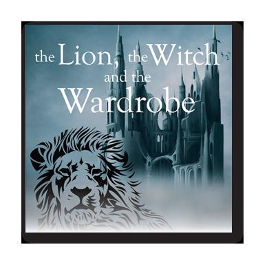 LionWitchWardrobe_web