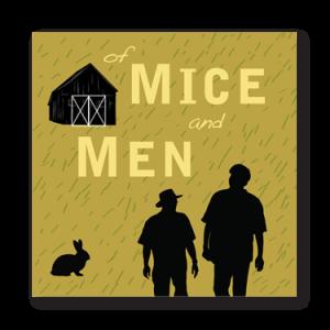OfMice&Men_web