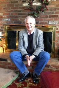 Paul Hennesy 3