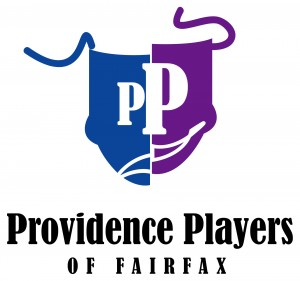 Providence Players Calendar Girls October 2015 - Fairfax, McLean, Falls Church, Arlington, Alexandria
