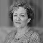 Barbara Gertzog2