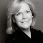 Susan d Garvey 2