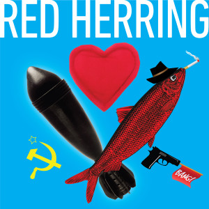 PPF_RedHerring_FINAL
