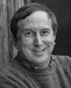 Stuart Fischer