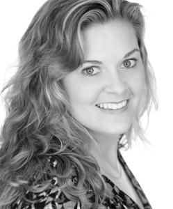 Charlene Sloan
