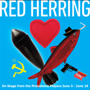 Red Herring Providence Players with Tag copy