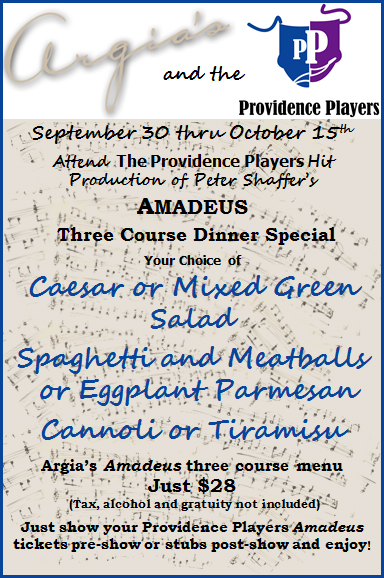 argias-ppf-dinner-and-a-show-menu