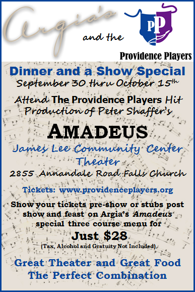 argias-ppf-dinner-and-a-show-promotion