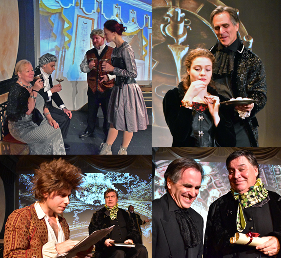 ppf-amadeus-montage-2-photos-by-chip-gertzog