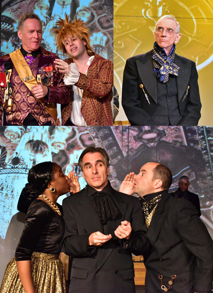 ppf-amadeus-montage-photos-by-chip-gertzog-providence-players