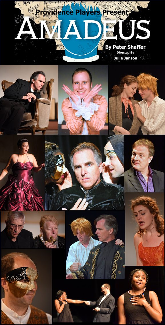 providence-players-amadeus-opening-week-photos-by-rob-cuevas-and-chip-gertzog