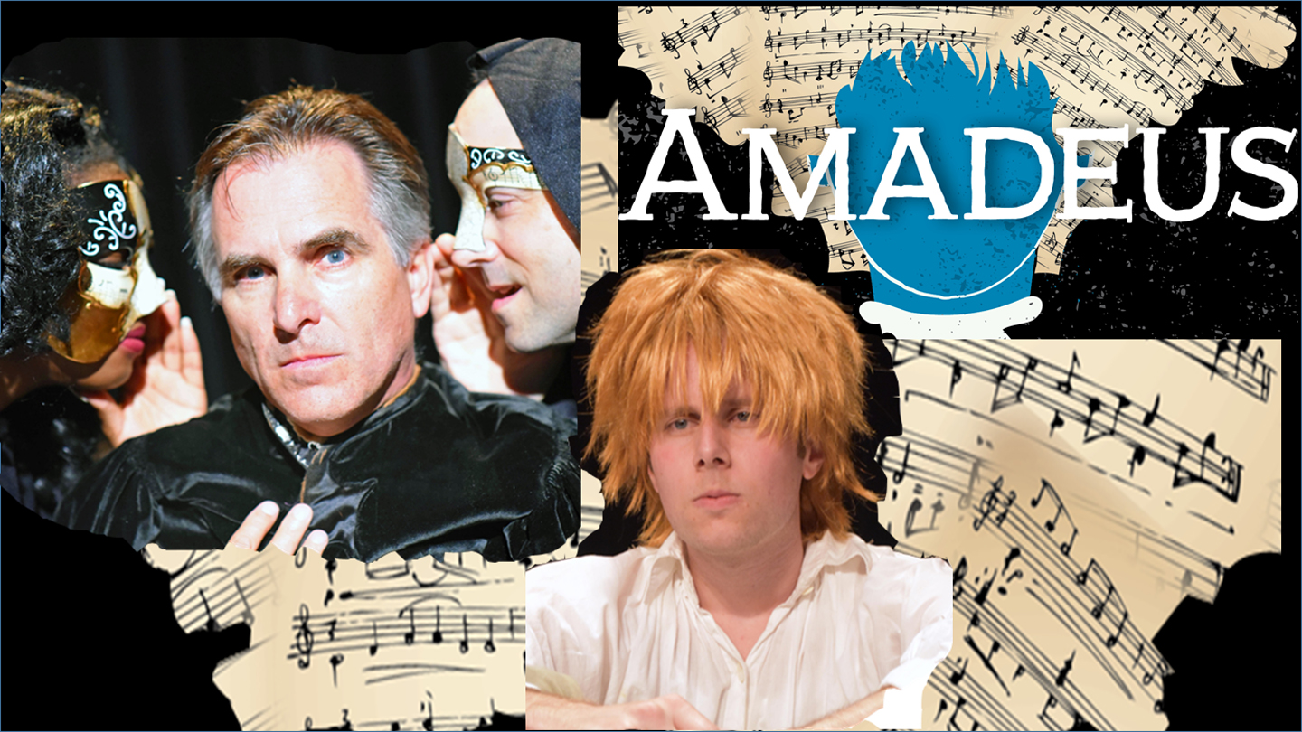 providence-players-amadeus-photo-logo-3-1440-by-810 by Chip Gertzog and Rob Cuevas, providence players