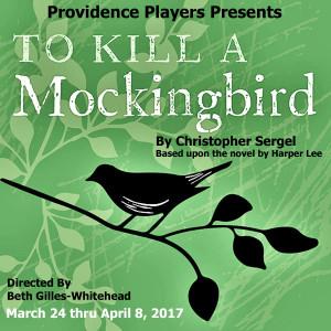 mockingbird-director-author-lightened-background