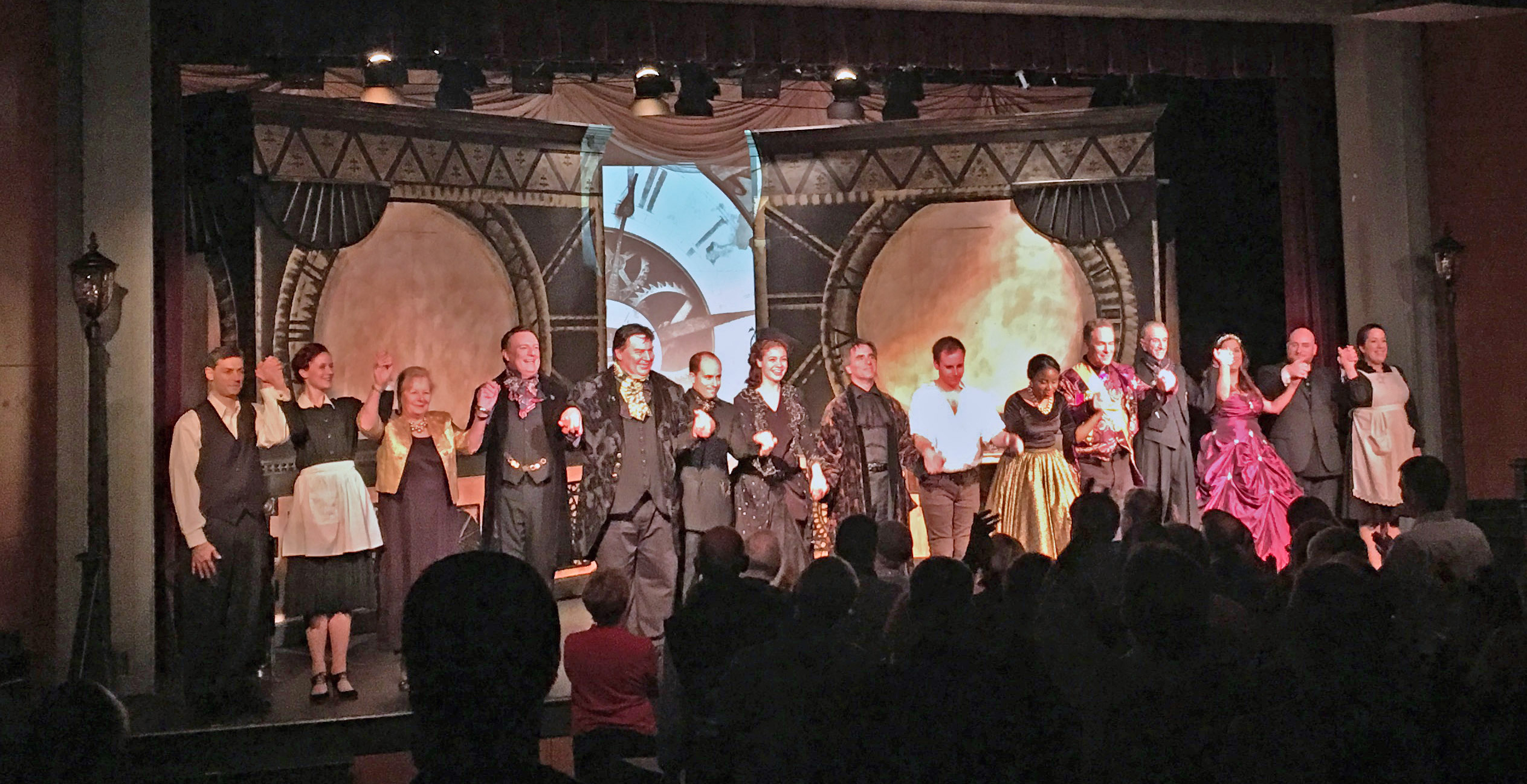 Providence Players Amadeus saturday-10-1-curtain-call-ovation-2-photo-by-chip-gertzog-providence-players