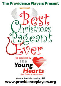 bcpe-logo-with-young-hearts-large