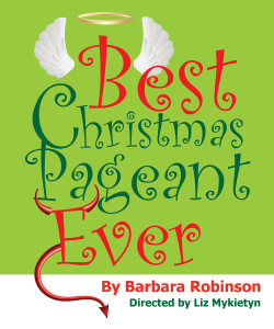 best-christmas-author-director
