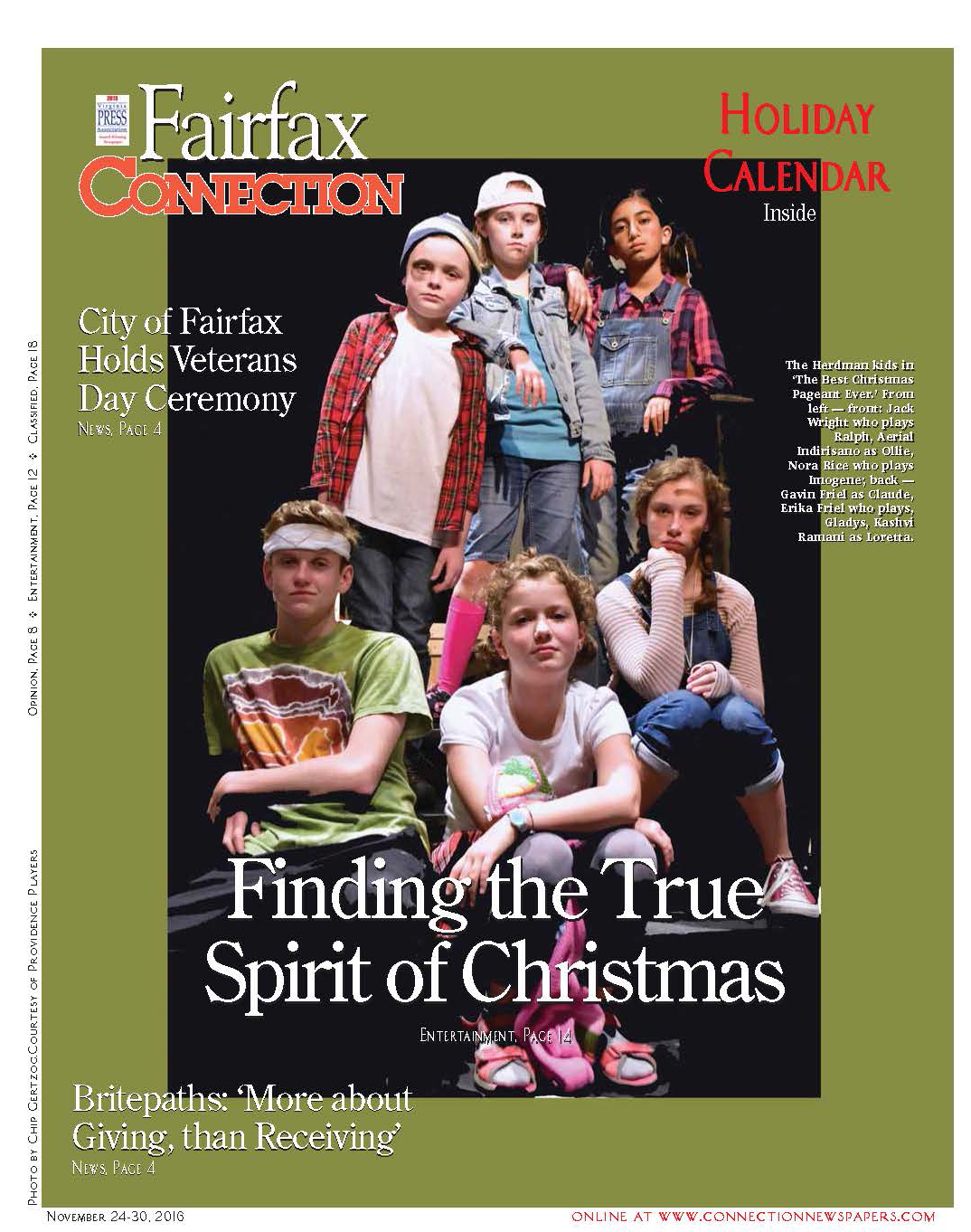 fairfax-connection-11-23-16-cover