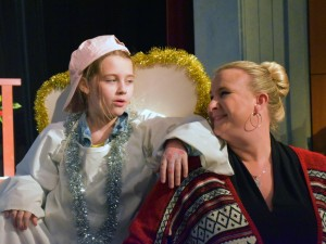 ppf-best-christmas-pageant-ever-erika-friel-and-michelle-shader-photo-by-chip-gertzog-providence-players