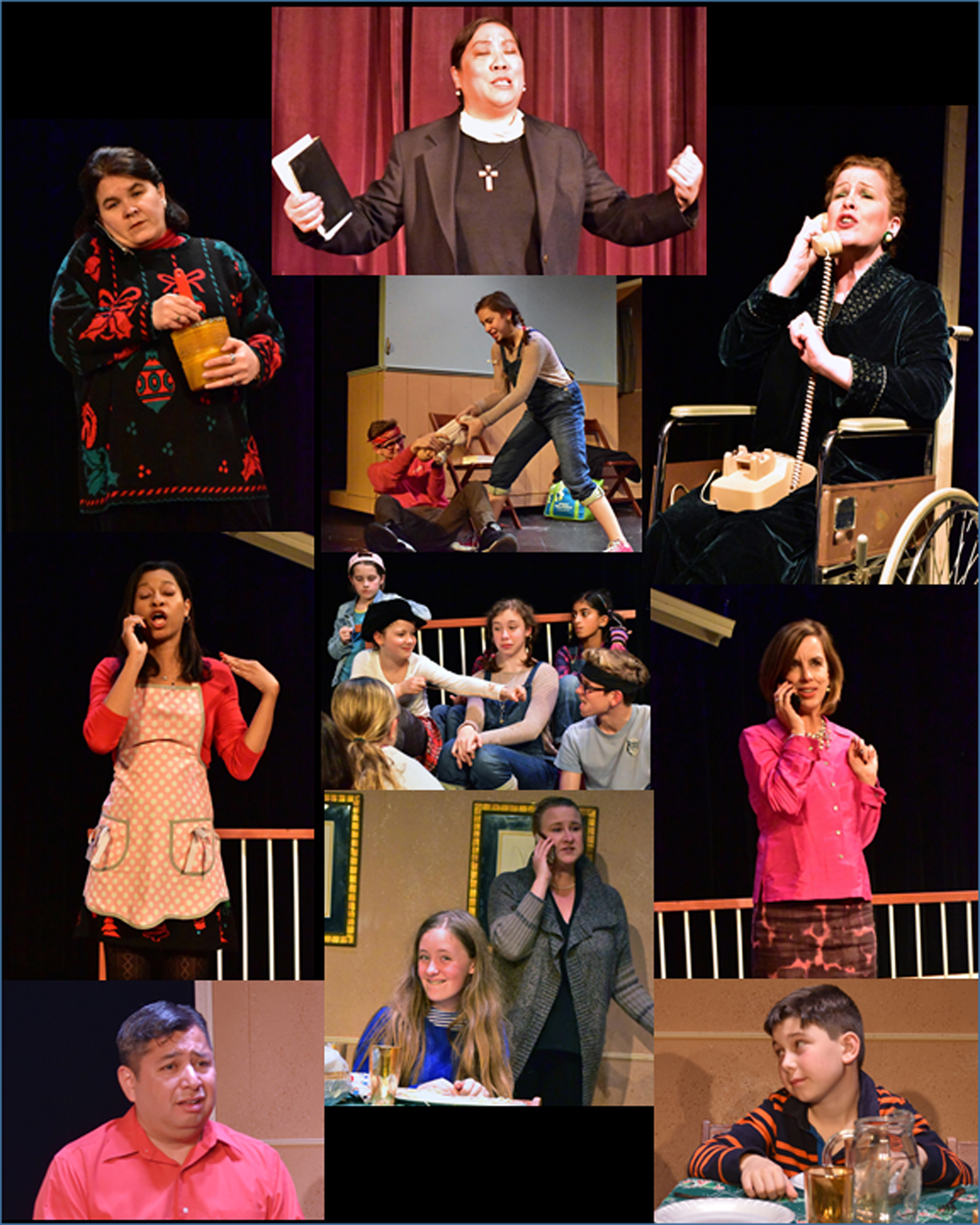 ppf-best-christmas-pageant-ever-the-herdmans-will-ruin-the-pageant-photo-by-chip-gertzog-providence-players