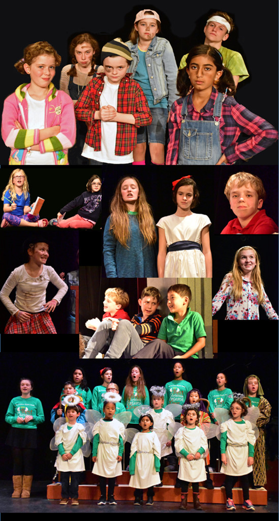 ppf-best-christmas-pageant-ever-those-amazing-kids-photo-by-chip-gertzog-providence-players