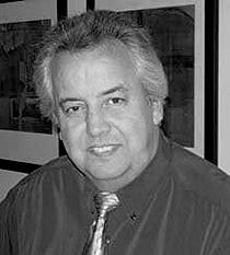Bob Thompson 2