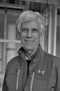 David Ranowsky