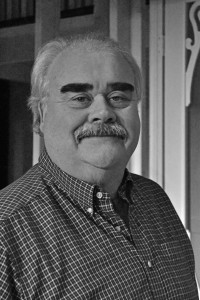 Kevin Harnisch
