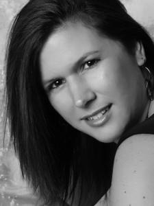 Kristin Wahlne