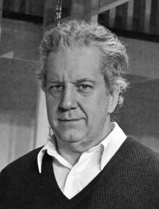 Robert Heinly